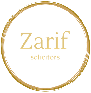 Zarif Solicitors